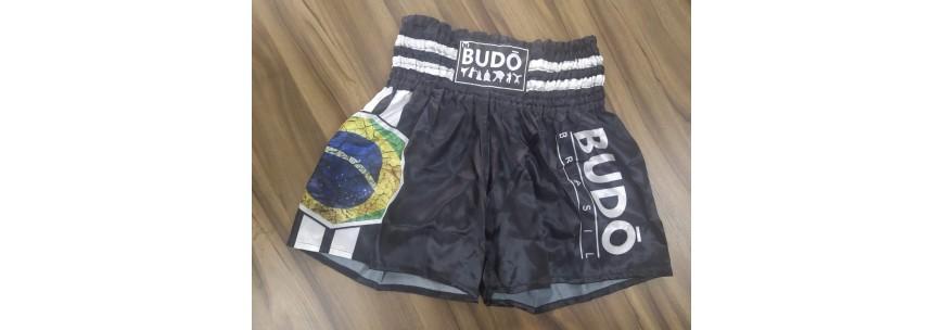 Roupas > Shorts