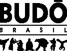 Budo Brasil